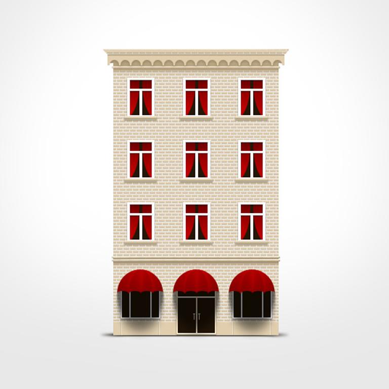 hotel-pas-de-calais
