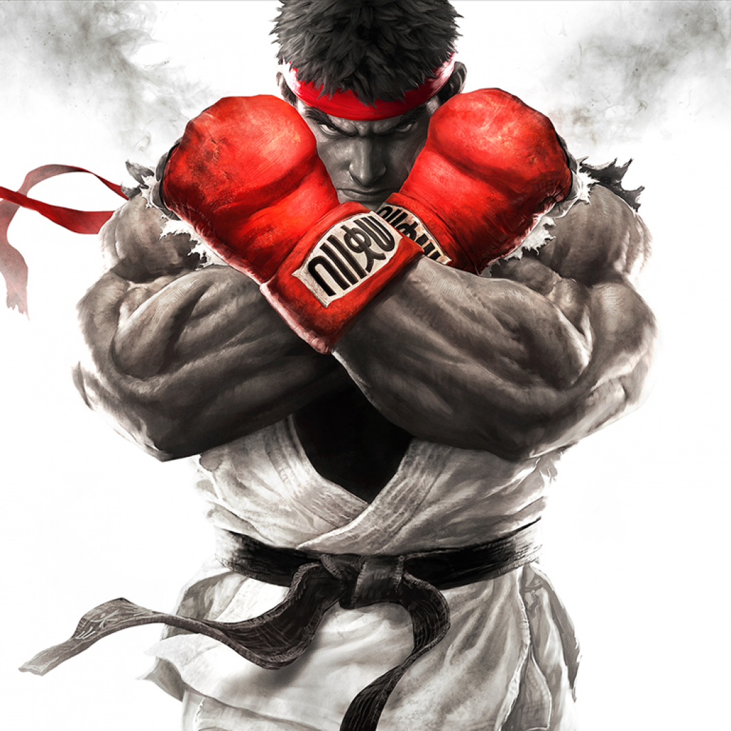 vignette-street-fighter-5