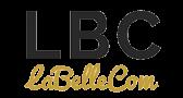 LaBelleCom