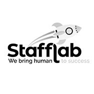 Stafflab